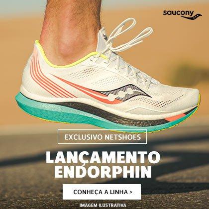 Basquete Nike