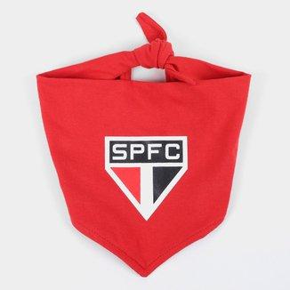 Bandana Pet São Paulo RetrôMania