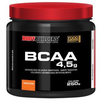 BCAA 4,5g Bodybuilders 250 g