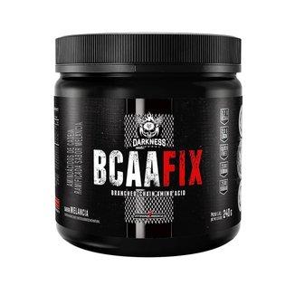 BCAA Powder Fix 240Gr - IntegralMédica