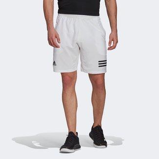 Bermuda Adidas Club 3S Masculina