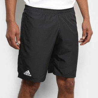 Bermuda Adidas Club 9 Masculina