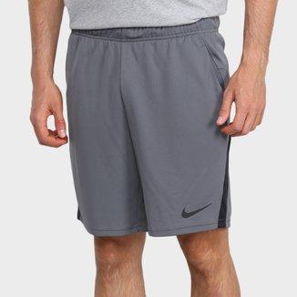 Bermuda Nike Dri-Fit 5.0 Masculina