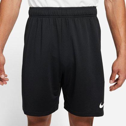 Bermuda Nike Monster Mesh 5.0 Masculina