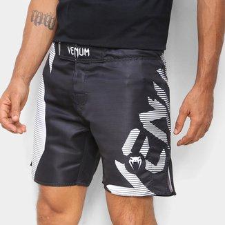 Bermuda Venum Fight Your Limits Masculina