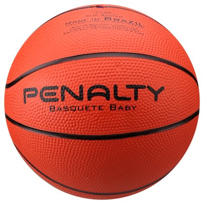 Bola Basquete Penalty Playoff Baby 4