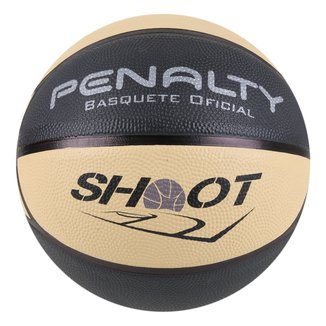 Bola de Basquete Penalty Shoot X