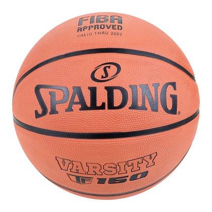 Bola de Basquete Spalding Varsity TF - 150