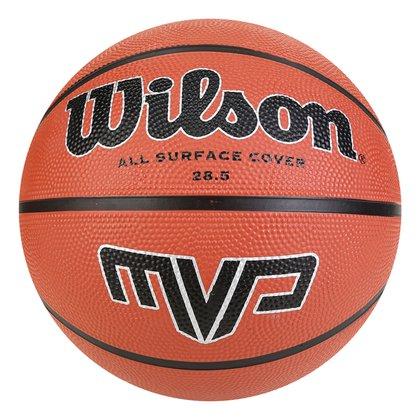 Bola de Basquete Wilson MVP - 6