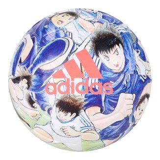 Bola de Futebol Campo Adidas Capitão Tsubasa Training