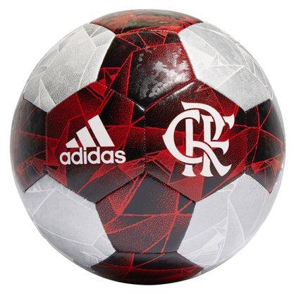 Bola de Futebol Campo Adidas Flamengo II Club