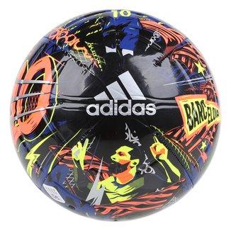 Bola de Futebol Campo Adidas Messi
