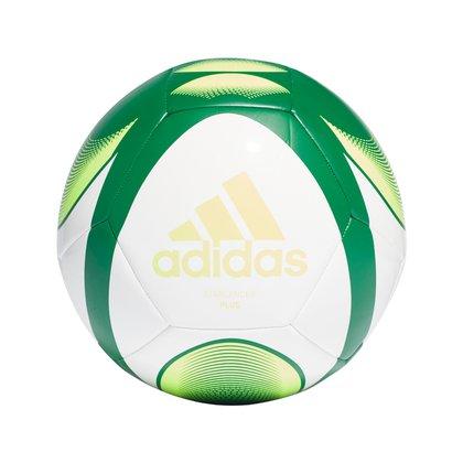 Bola de Futebol Campo Adidas Starlancer Plus