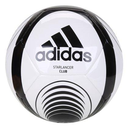 Bola de Futebol Campo Adidas Starlancer