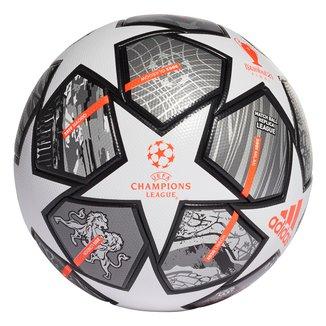 Bola de Futebol Campo Adidas UEFA Champions League Finale Stambul Liga