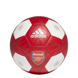 Bola de Futebol Campo Arsenal Adidas