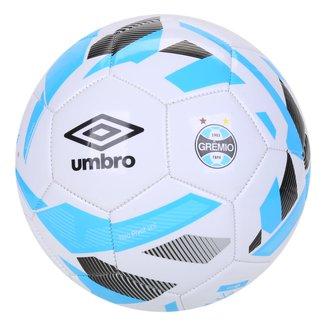 Bola de Futebol Campo Grêmio Umbro Neo Pivot