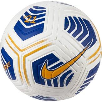 Bola de Futebol Campo Nike CBF Strike