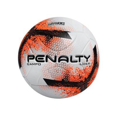 Bola de Futebol Campo Penalty Líder XXI