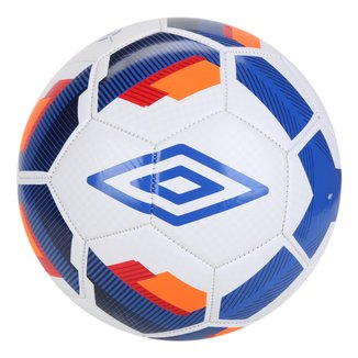 Bola de Futebol Campo Umbro Hit Supporter