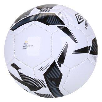 Bola de Futebol Campo Umbro Neo Pivot Sport