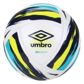 Bola de Futebol Campo Umbro Neo X Swerve