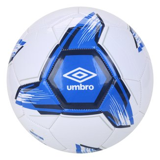 Bola de Futebol Campo Umbro Wave Copa II