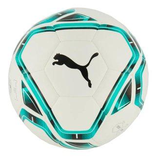 Bola de Futebol Society Puma Hybrid