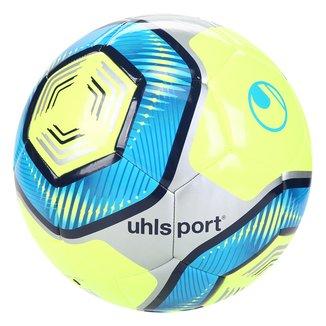Bola de Futebol Society Uhlsport Elysia Pro
