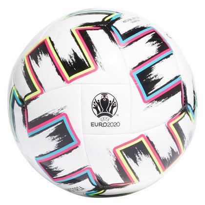 Bola de Futsal Adidas Euro 2020 Uniforia Match Ball Replica Training Sala