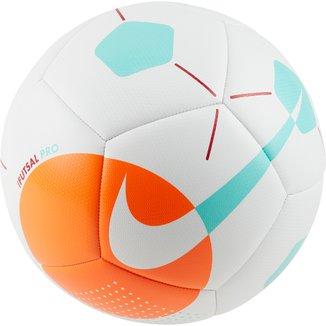 Bola de Futsal Nike Pro Fifa Quality