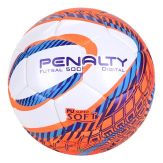 Bola de Futsal Penalty Digital Dt X