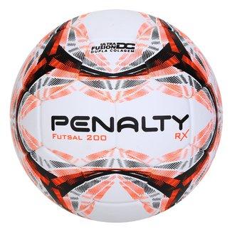 Bola de Futsal Penalty Rx R1 200 IX