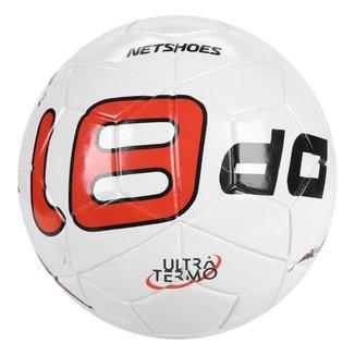 Bola de Futsal Since 81 Fusion 3D Performance