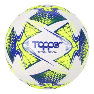 Bola de Futsal Topper 22