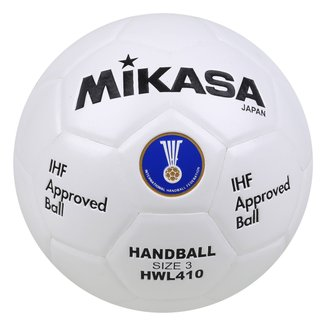 Bola de Handball Mikasa Modelo HWL 410