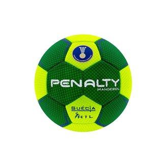 Bola de Handebol Penalty Suécia H1L Ultra Grip X