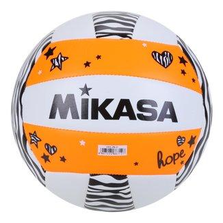 Bola de Vôlei de Praia Mikasa