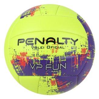 Bola de Vôlei Penalty Vp Fun X