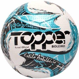 Bola Futsal Kagiva F5 Pro Sub 11 FPFS Infantil