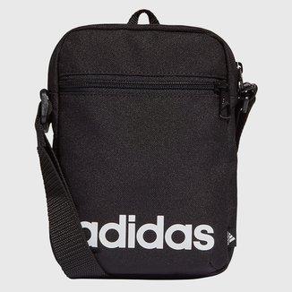 Bolsa Adidas Organizer Linear