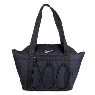 Bolsa Nike One Tote