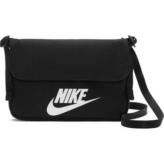 Bolsa Nike Revel Crossbody Feminina