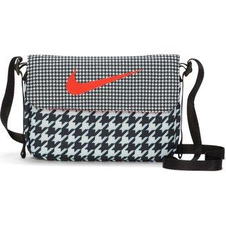 Bolsa Nike Sportswear Futura 365 Crossbody