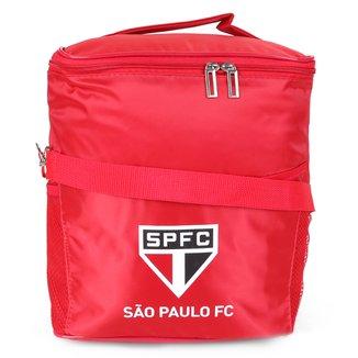 Bolsa Térmica São Paulo
