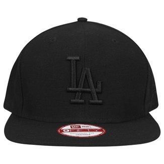 Boné New Era 950 MLB Original Fit Los Angeles Dodgers