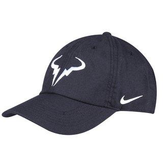 Boné Nike Rafael Nadal Aba Curva