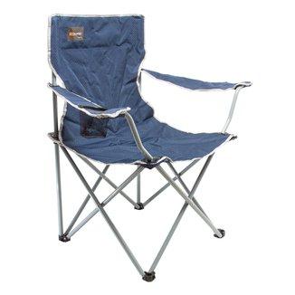 Cadeira Nautika Dobrável Alvorada