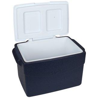 Caixa Térmica Mor Glacial 26 L