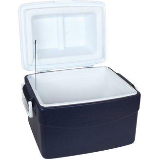 Caixa Térmica Mor Glacial 55 L